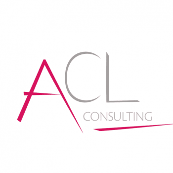 ACL Consulting