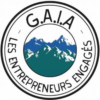 GAIA, Grenoble Alpes Initiative Active
