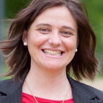 Isabelle Emonet