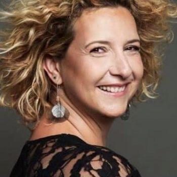 Aurélie Allanic